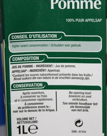 http://tonin-de-jardin.cowblog.fr/images/IMG4472.jpg